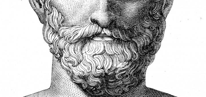 Thales van Milete