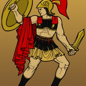 achilles_by_woodsman819